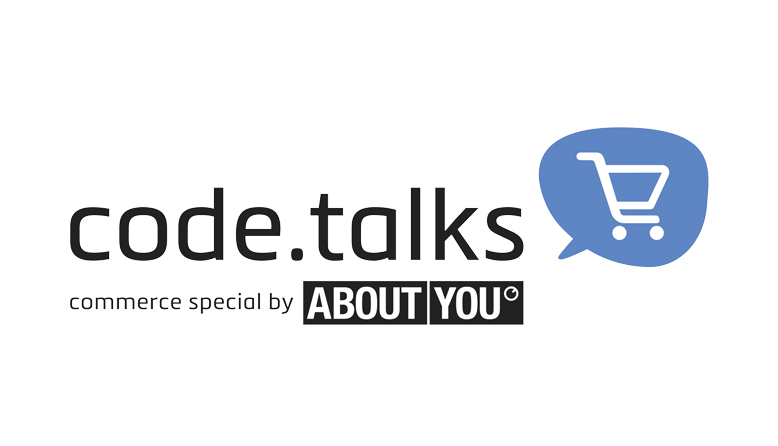 code.talks commerce special 2018
